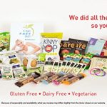 The 5 Day Fast Diet – Backed by Science