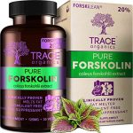 Need to lose weight? Fat burning DIET PILLS. Pure Forskolin Extract Appetite Suppressant Weight Loss Products Burn Belly Fat. Best Diet Pills 2016
