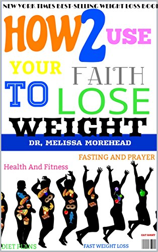 Books on Amazon:(illustration)Weight Loss Diet: Fast Weight Loss, Weight Loss, Weight Loss Diet Plan, Weight Loss Surgery, Books On Amazon, Top Weight Loss Books,Dieting