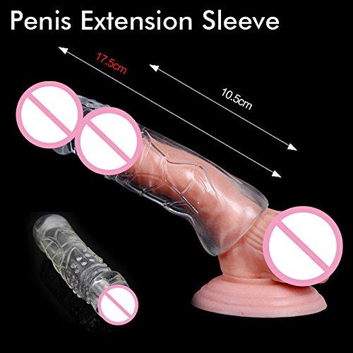 prezervativ-vs-masturbator
