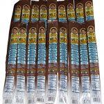 Pure Grassfed U.S.A. Beef Jerky Snack Sticks – 25 pack Mild Mannered | Gluten Free | No Antibiotics | No Hormones | No Nitrates