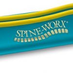 Spine-Worx Back Realignment Device