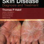Skin Disease: Diagnosis and Treament