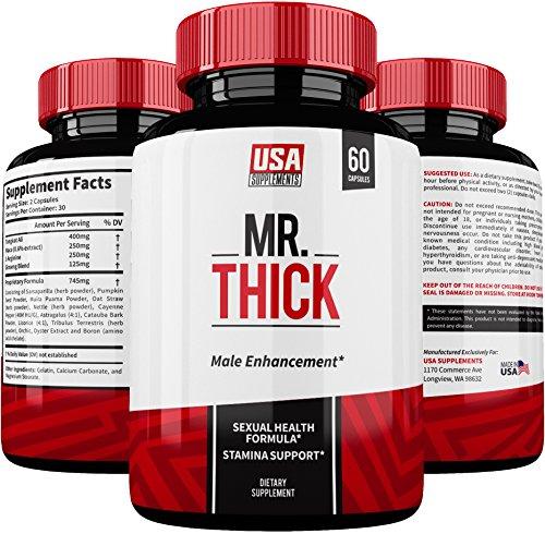 Male Enhancement Pills, Male Enhancing Pills, Testosterone Booster, Sex Drive Pills, Libido Support for Men, Sexual Support, Enlargement Pills, Increase Stamina, Size, Energy, Endurance Pills