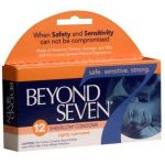 Beyond Seven 12 Pack