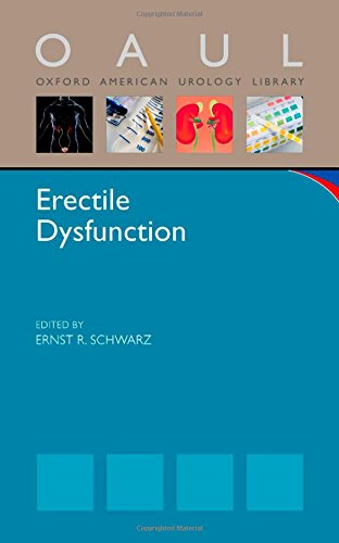 an analysis of erectile dysfunctions in american men Erectile dysfunction (ed) affects approximately half of men during middle age erectile dysfunction is often an early symptom of systemic vascular disease, which may precipitate significant cardiac events.
