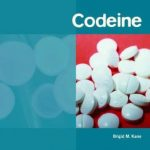 Codeine (Drugs: the Straight Facts)