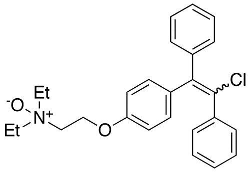 Clomiphene N-Oxide