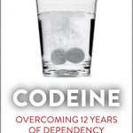 Codeine: Overcoming 12 Years of Dependency