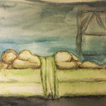 Mixed Sleep Apnea