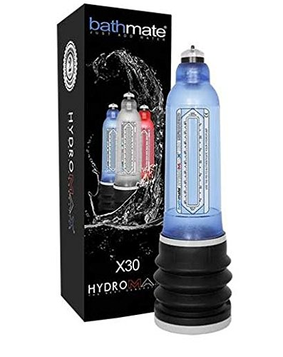 Best Vacuum Pump shower Therapy for Real Erections Problems. Instant Erections in case of Impotence or Erectile Dysfunction issues. HYDROVACUUM MAX. Erection pump for men with ED