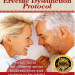 Erectile Dysfunction Protocol PDF eBook Book Free Download with Review [Download]