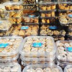 7 Lose Belly Fat Diet Plan