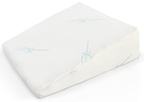 Xtreme Comforts 7
