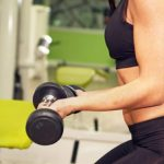 Healthy Brain, Healthy Body: 5 Mental Exercises for Physical Fitness