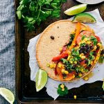 9 Work Lunches Under 500 Calories That Take Less Than 15 Minutes To Make