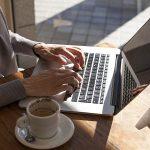 Many employee work habits seem innocent but invite security threats