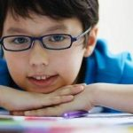 More Parents Are Turning To New Controversial Solutions For Their Children's Myopia