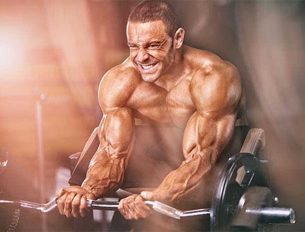 bodybuilding: easy tips