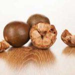 Is Monk Fruit Sweetener a Healthy Choice?