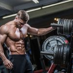 The complete guide to bodybuilding: everything you need to know