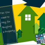 What Is a Property Acquiring Service? Here's What You Need to Know