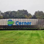 Cerner offers new opioid toolkit integrated with its EHR