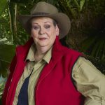 Like I'm A Celebrity's Anne, I didn't know I was autistic until I was an adult