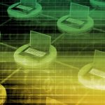 More than half of health data breaches triggered internally, study finds