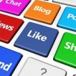 Is social media hurting science … and people?