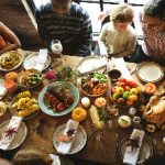 Holiday Eating: Considerations for Keto and Primal Types