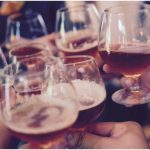 How Alcohol Ads on Social Media Increase Desire to Drink