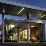 New pumps at McLaren Hospital to reduce medication errors