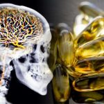 Best supplements for the brain: Take this mineral to boost memory and keep the brain sharp