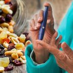 Diabetes type 2 – the 6p snack you should AVOID or risk high blood sugar