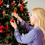 From mulled wine to singing carols: Four ways Christmas can be good for you