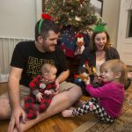Holiday breaks bring child-care headache for working parents – Philly.com