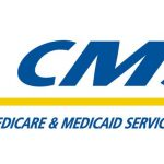 CMS unveils 'new direction' for MSSP that adds more risk on ACOs