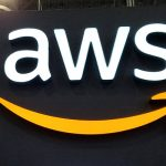 Amazon's new machine learning offerings promise wide range of healthcare applications