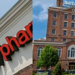 CVS Health defends merger and integration of Aetna