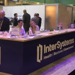 InterSystems exec on distributed, data-intensive, rapidly changing world of health IT – Healthcare IT News