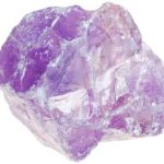 8 Stones and Crystals to Incorporate into Your Yoga Practice