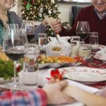 For people living with mental illness, the holidays can be extra challenging