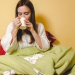 How To Decide What Medicine To Take When You're Sick