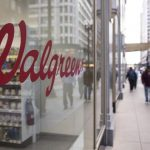 Bracing For Amazon, Walgreens Launches Next-Day Drug Delivery With FedEx