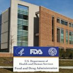 FDA recognizes database as reliable resource for genetic test developers