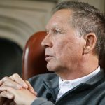 Kasich veto of abortion 'heartbeat bill' stands as Ohio legislature fails to override it