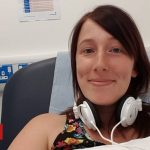 Cervical cancer screening campaigner Natasha Sale dies aged 31
