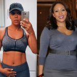 Overcoming Overeating: A former food addict's road to recovery and self care