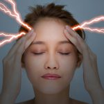 Thunderclap Headache: A Rare But Intense Warning Sign From the Brain – Health Essentials from Cleveland Clinic